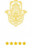 BMDA-member-logo
